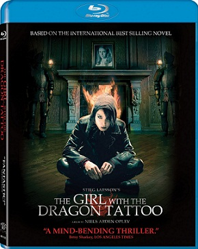 The girl with the dragon tattoo 2009 funkytunky for The girl with the dragon tattoo story